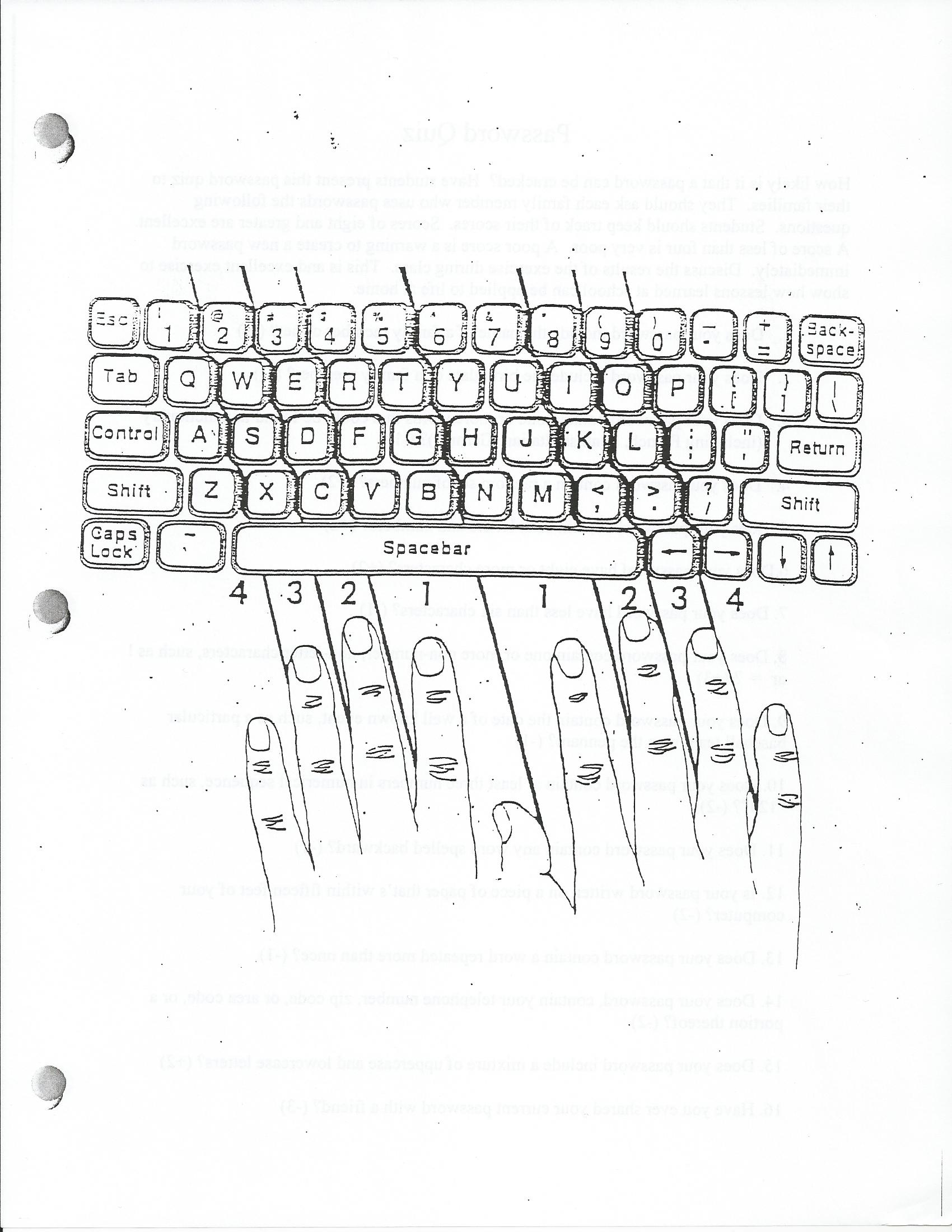 Free Worksheet Blank Computer Keyboard Worksheet blank computer keyboard worksheet abitlikethis literacy assignments mr